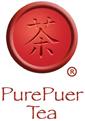 Pure Puer Tea
