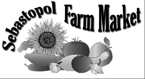 SFM Newsletter Farmers Market Is Open March 22nd
